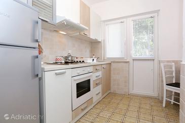 Kitchen    - K-10117