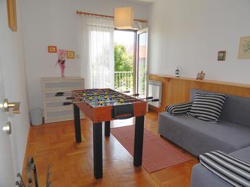 Living room 2   - K-10117