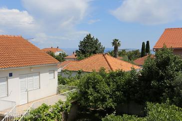 Terrace 2  view  - K-10117