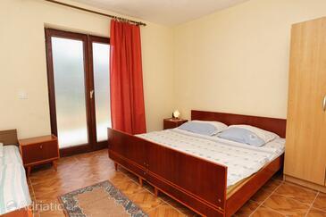 Bedroom    - A-10118-a