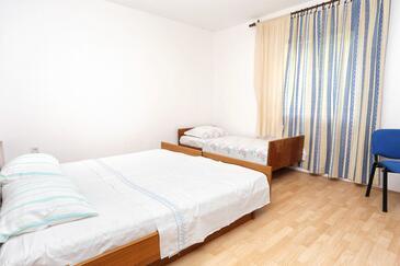 Bedroom 2   - A-10118-a