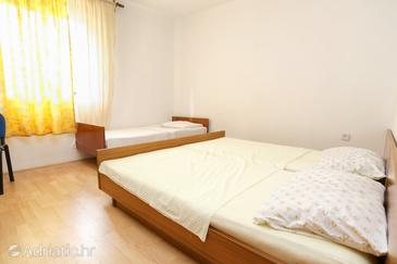 Bedroom 3   - A-10118-a