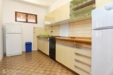Kitchen    - A-10118-a