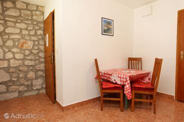Dining room    - A-10121-b