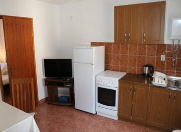 Kitchen    - A-10121-b