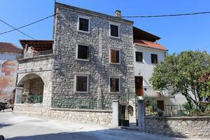 Apartments with WiFi Trpanj (Pelješac) - 10121