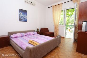 Bedroom    - A-10122-a