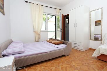 Bedroom 2   - A-10122-a
