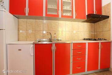 Kitchen    - A-10122-a