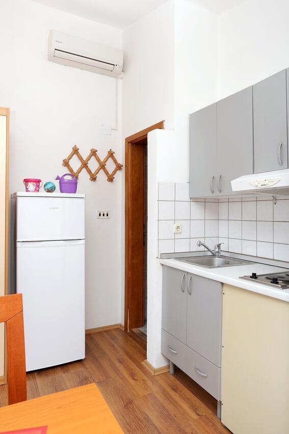 Holiday apartment im Ort }uronja (Peljeaac), Kapazität 2+3 (1495745), Putnikovic, Island of Peljesac, Dalmatia, Croatia, picture 4
