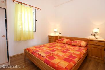 Bedroom    - A-10123-b