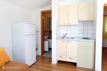 Kitchen    - A-10123-b