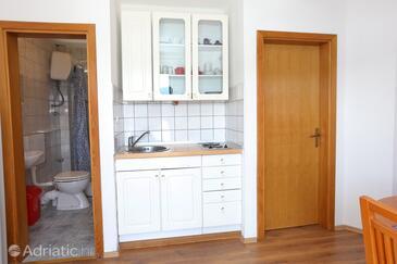 Kitchen    - A-10123-c