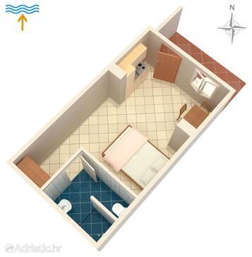 Plan  - AS-10126-a