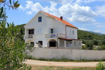 Drače, Pelješac, Property 10126 - Apartments near sea with pebble beach.