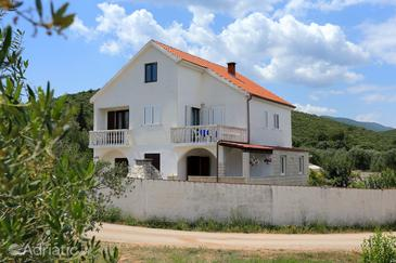Drače, Pelješac, Property 10126 - Apartments near sea with pebble beach.