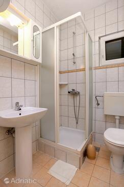 Bathroom    - A-10127-b