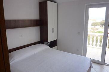 Bedroom    - A-10127-b