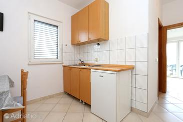 Kitchen    - A-10127-b