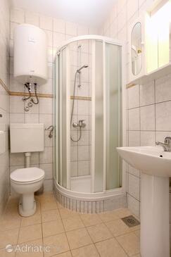 Bathroom    - AS-10127-a