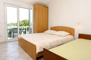 Bedroom    - AS-10127-a
