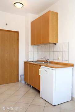 Kitchen    - AS-10127-a