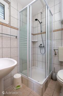 Bathroom    - AS-10127-b