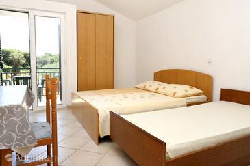 Bedroom    - AS-10127-b