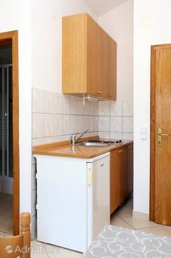 Kitchen    - AS-10127-b