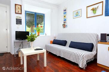 Trstenik, Living room in the house, WIFI.
