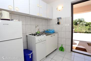Kitchen    - AS-10135-a
