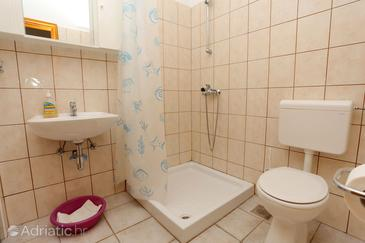 Bathroom    - A-10136-b
