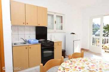 Kitchen    - A-10136-b