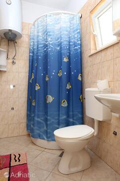 Bathroom    - A-10137-a