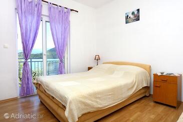 Bedroom    - A-10137-a