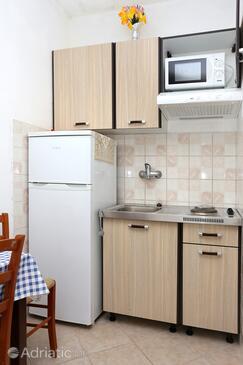 Kitchen    - A-10137-a
