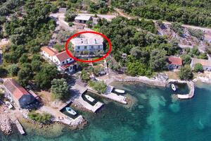 Apartments by the sea Žuronja (Pelješac) - 10137