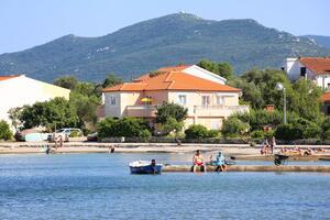 Apartmány u moře Sreser, Pelješac - 10138