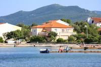 Apartments by the sea Sreser (Pelješac) - 10138