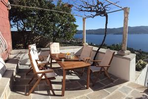 Holiday house with a parking space Viganj - Podac, Peljesac - 10141