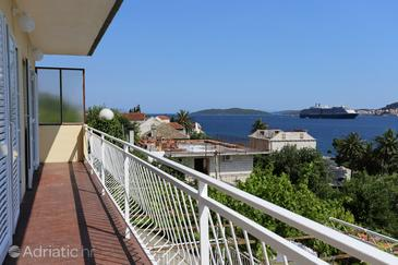Balcony    - A-10142-a