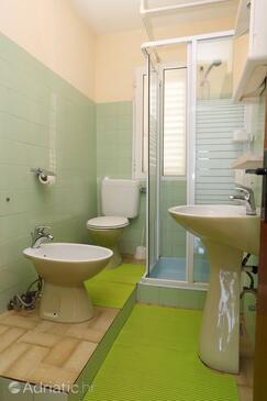 Bathroom    - A-10142-a
