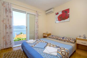 Bedroom 2   - A-10142-a