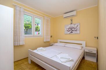 Bedroom 3   - A-10142-a