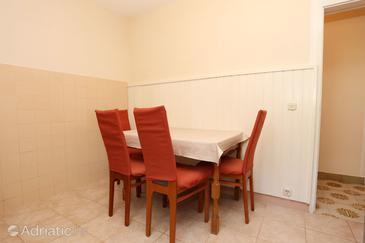 Dining room    - A-10142-a