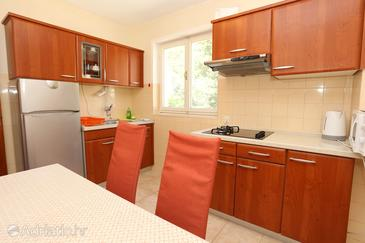 Kitchen    - A-10142-a