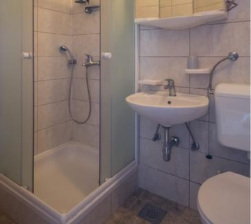 Bathroom    - AS-10142-a