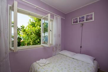 Bedroom    - AS-10142-a