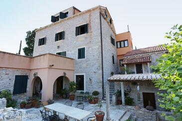 Trpanj, Pelješac, Property 10147 - Rooms in Croatia.