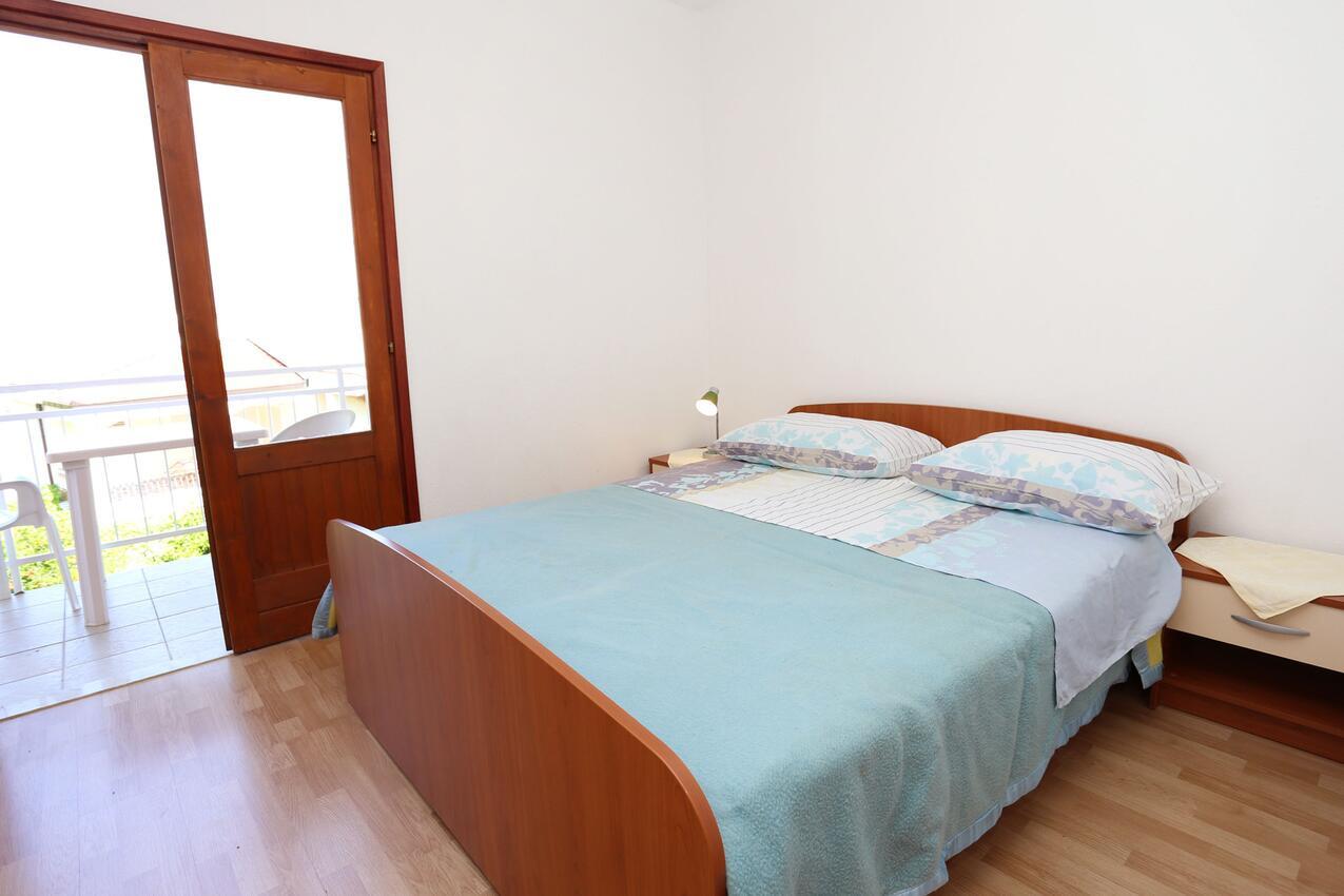 Holiday apartment im Ort Trpanj (Peljeaac), Kapazität 6+2 (1534047), Trpanj, Island of Peljesac, Dalmatia, Croatia, picture 5